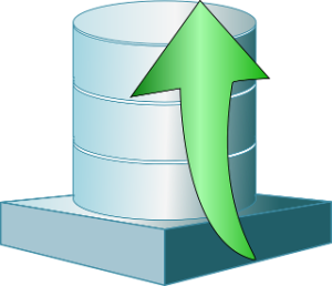 Настройка сервера баз данных MySQL my.cnf, оптимизация работы сервера баз данных