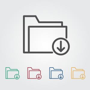 Настройка файлового сервера Ubuntu Debian