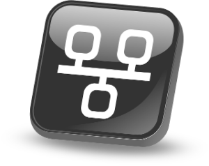 Определить ip адрес компьютера в локальной сети