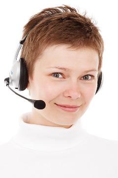 IP телефония протокол SIP