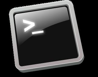 Linux grep регулярные выражения