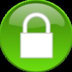 Как установить ssl сертификат на сервер