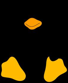 Процесс загрузки ОС linux