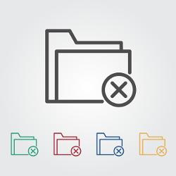 Удаление старых файлов linux