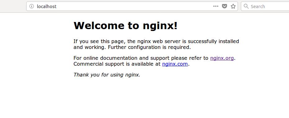 linux socat